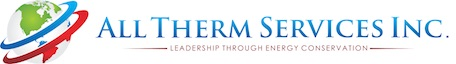 All Therm Logo