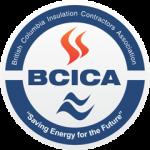 BCICA Logo