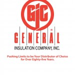 GIC Logo To Use png