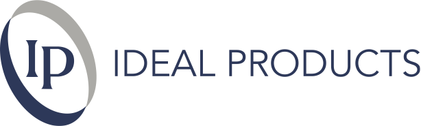 IDEAL PRODUCTS LOGO color - PRINT FILE copy