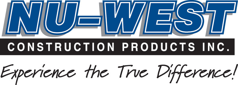 Nu-West-Logo
