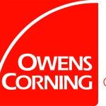 Owens Corning_logo_CMYK_95m100y