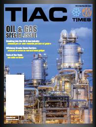 TIAC_Time_O&G_2012_Thumb