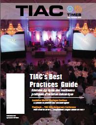 TIAC_Times_Fall2012_Thumb