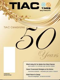 TIAC_Times_Spring2012_Thumb