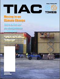 TIAC_Times_Spring2013_Thumb