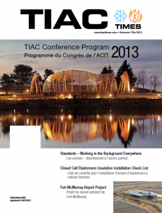 TIAC_Times_Summer2013_Thumb