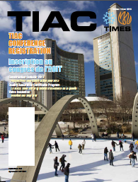 TIAC_Times_Winter2013_Thumb